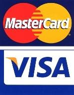 Logo_VISA-MASTERCARD
