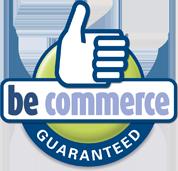 BeCommerce kwaliteitslabel