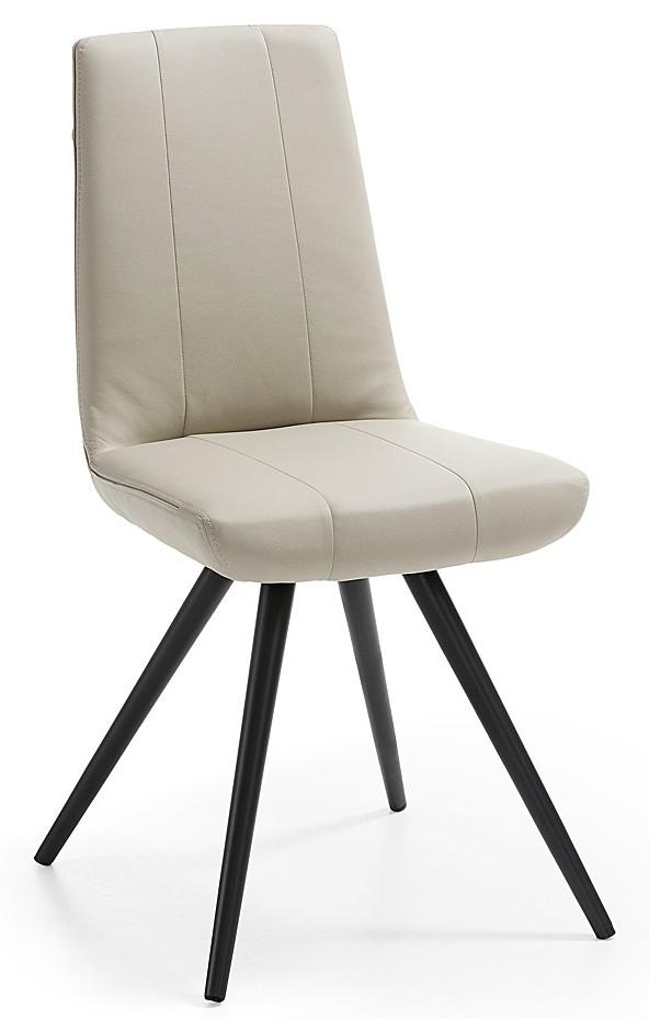 Design stoelen kopen online internetwinkel for Design 24 stoelen