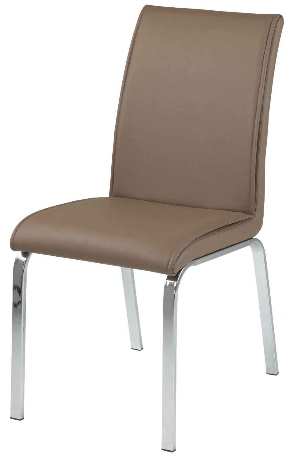24designs stoelen kopen online internetwinkel for Design 24 stoelen