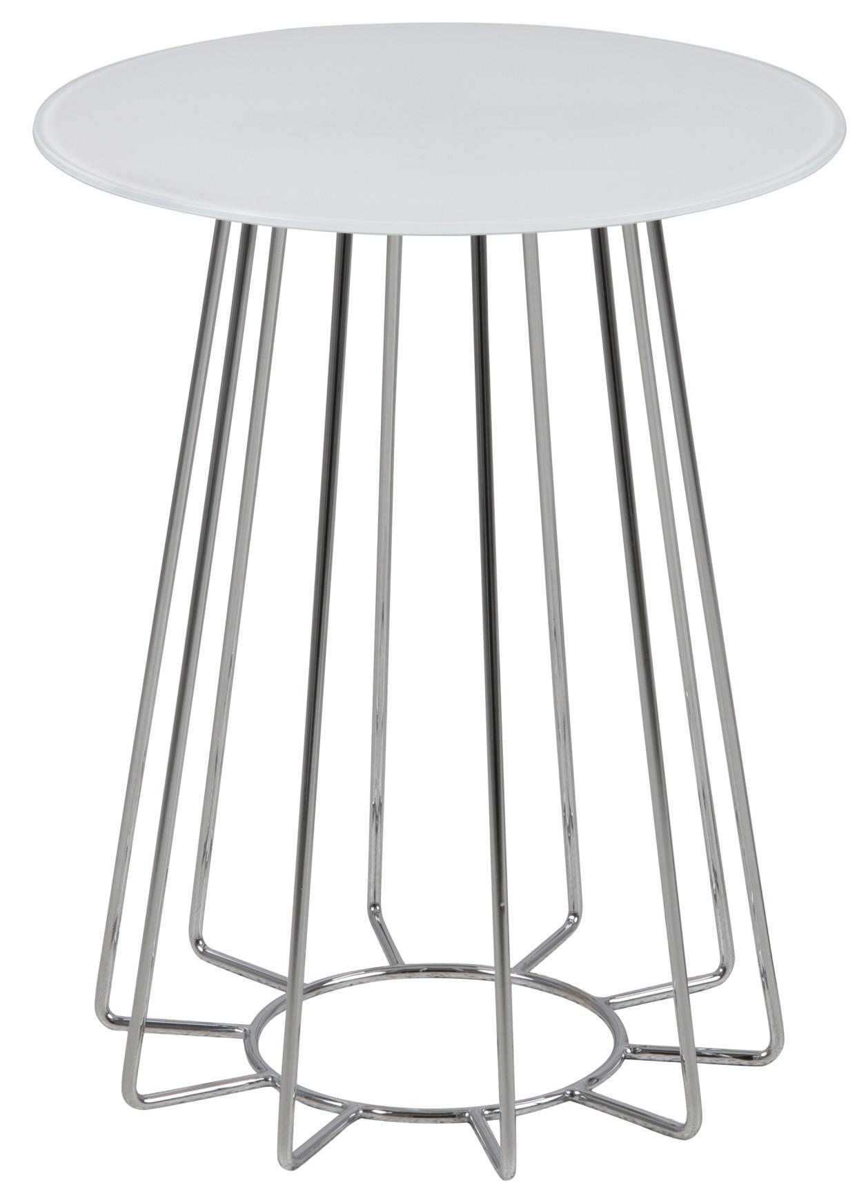 Zuiver Ronde Eettafel.Goedkope Ronde Witte Eettafel Kopen In Awesome Fotous Van Design