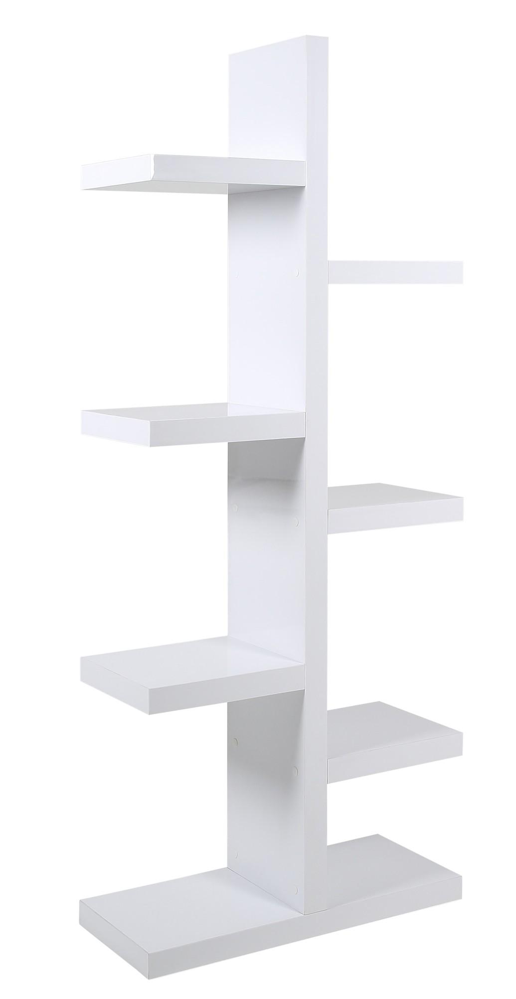 https://www.designonline24.nl/media/catalog/product/2/4/24designs-boekenkast-stairway-wit-1.jpg