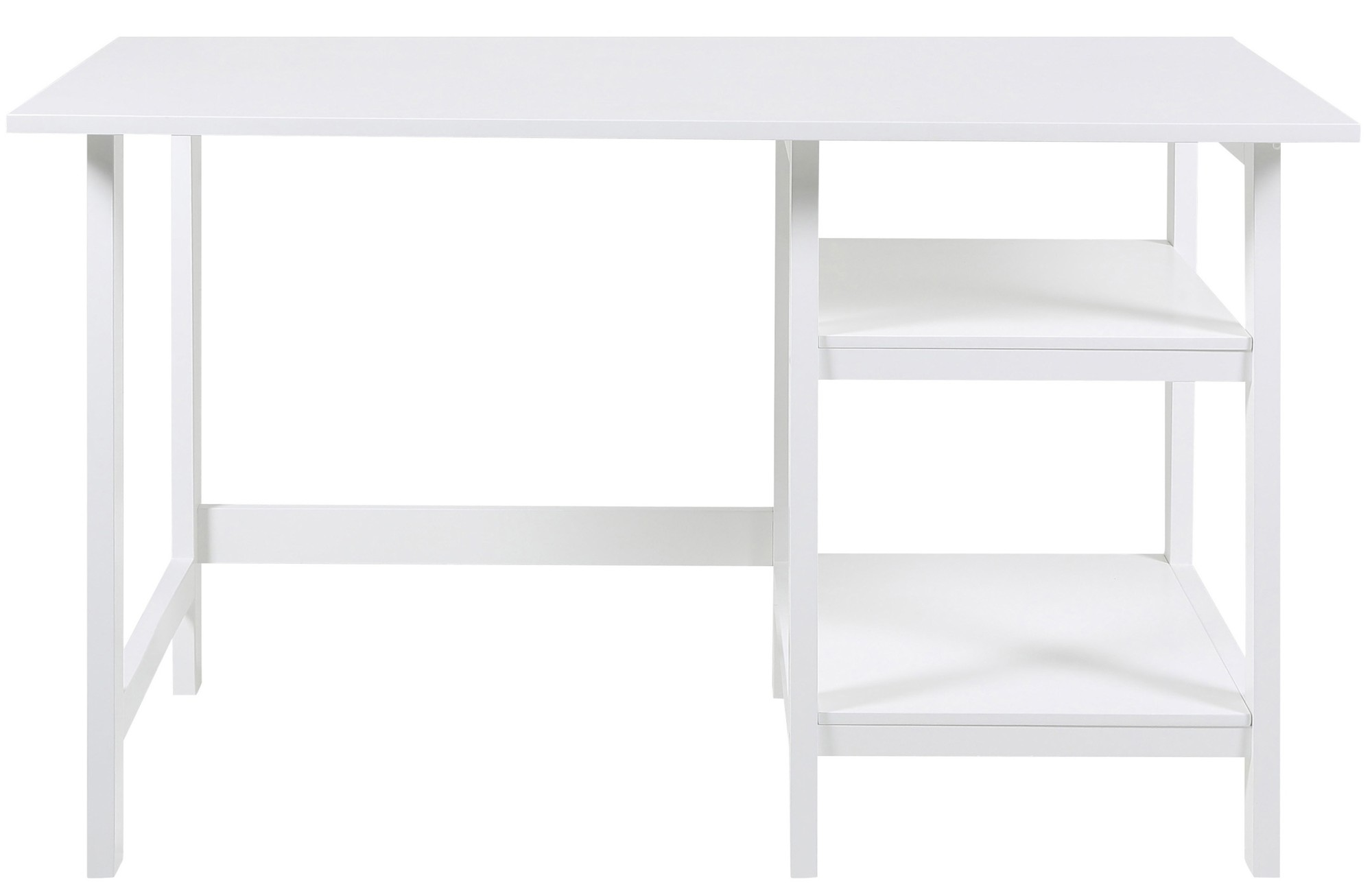 arte m tv meubel kopen online internetwinkel. Black Bedroom Furniture Sets. Home Design Ideas
