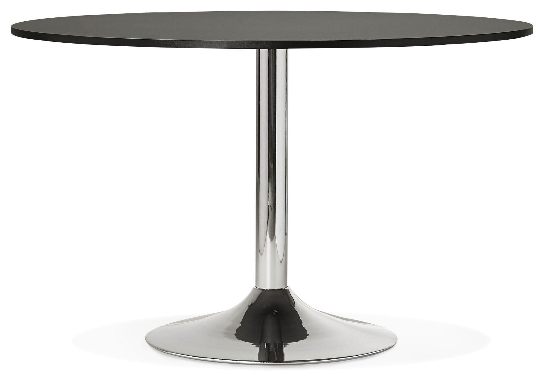 Eettafel wit hoogglans ikea ikea kastjes keuken ovale salontafel ikea torsby - Tafel design keuken ...