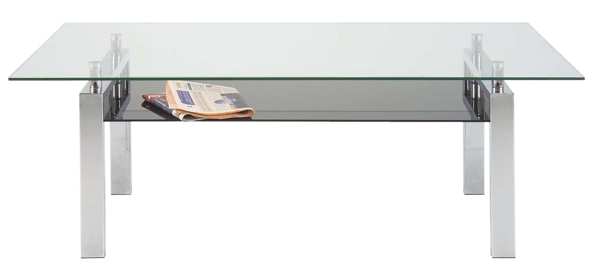 #82604923650876 Een 24designs Salontafel Rebecca 120 Cm Glas Te Koop Aangeboden Aanbevolen Vintage Design Meubelen Utrecht 499 afbeelding/foto 2180986499 beeld