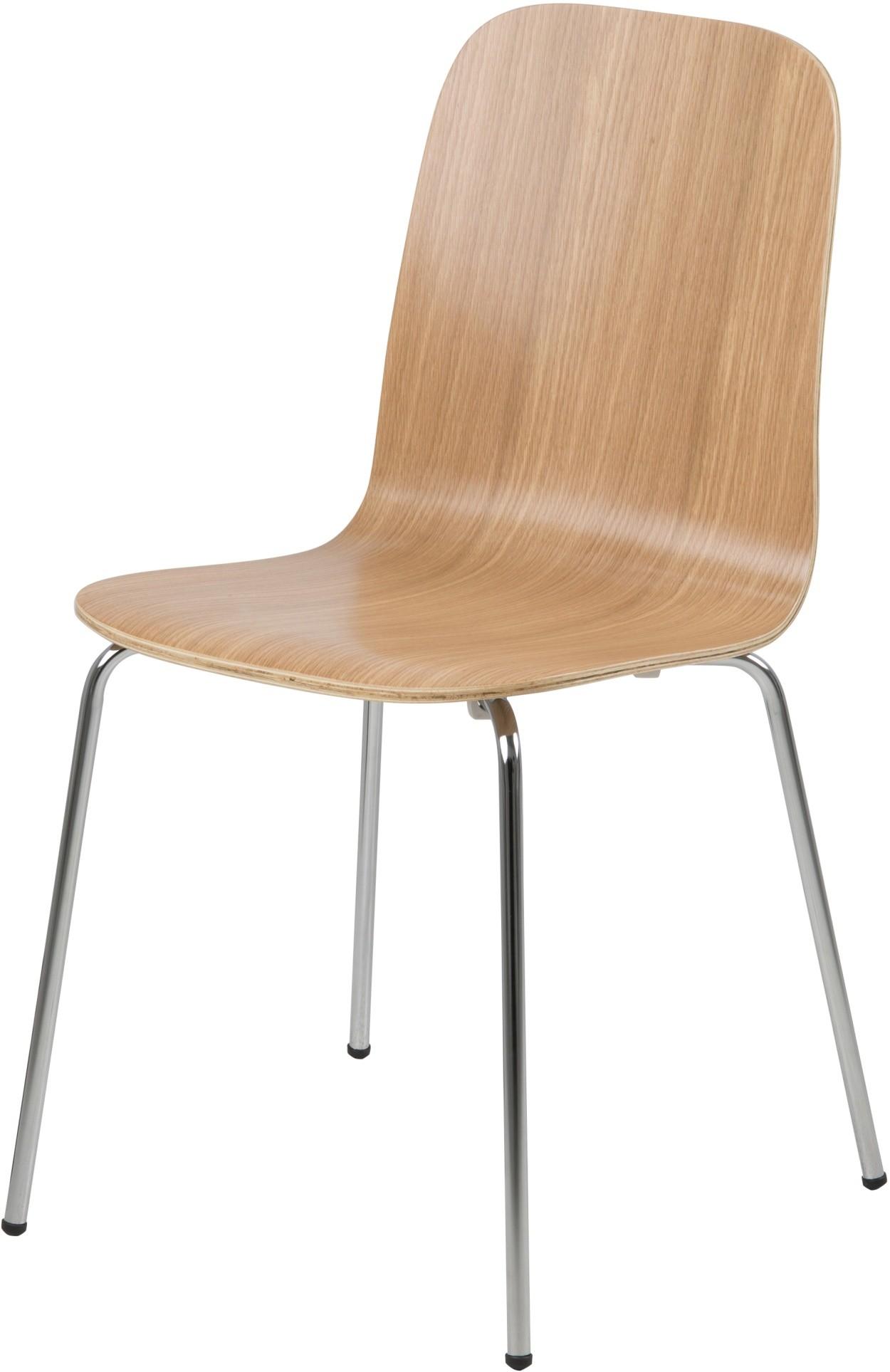 Eetkamerstoel eiken kopen online internetwinkel for Design 24 stoelen