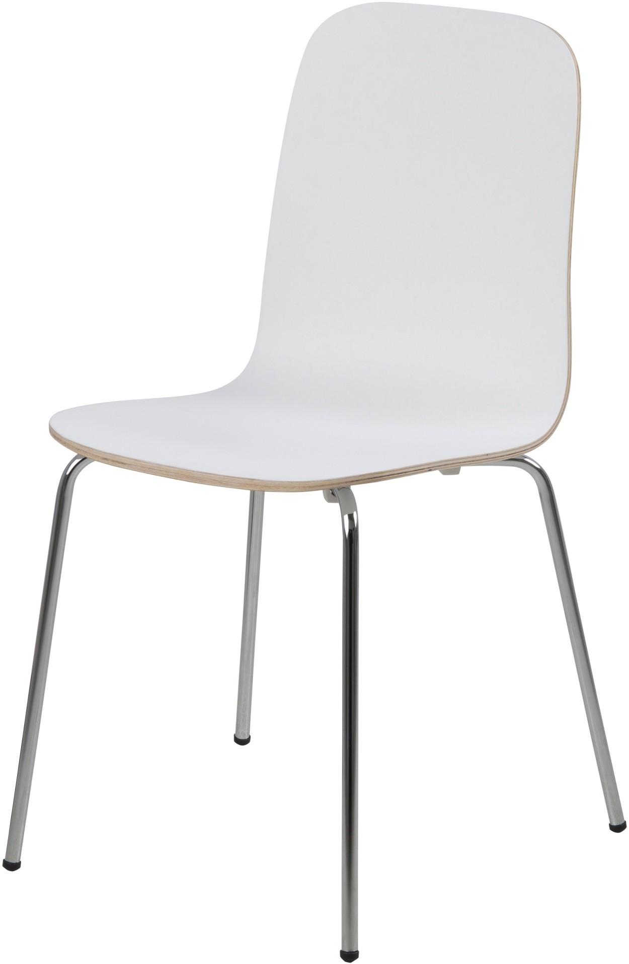 24designs design stoelen kopen online internetwinkel for Design 24 stoelen