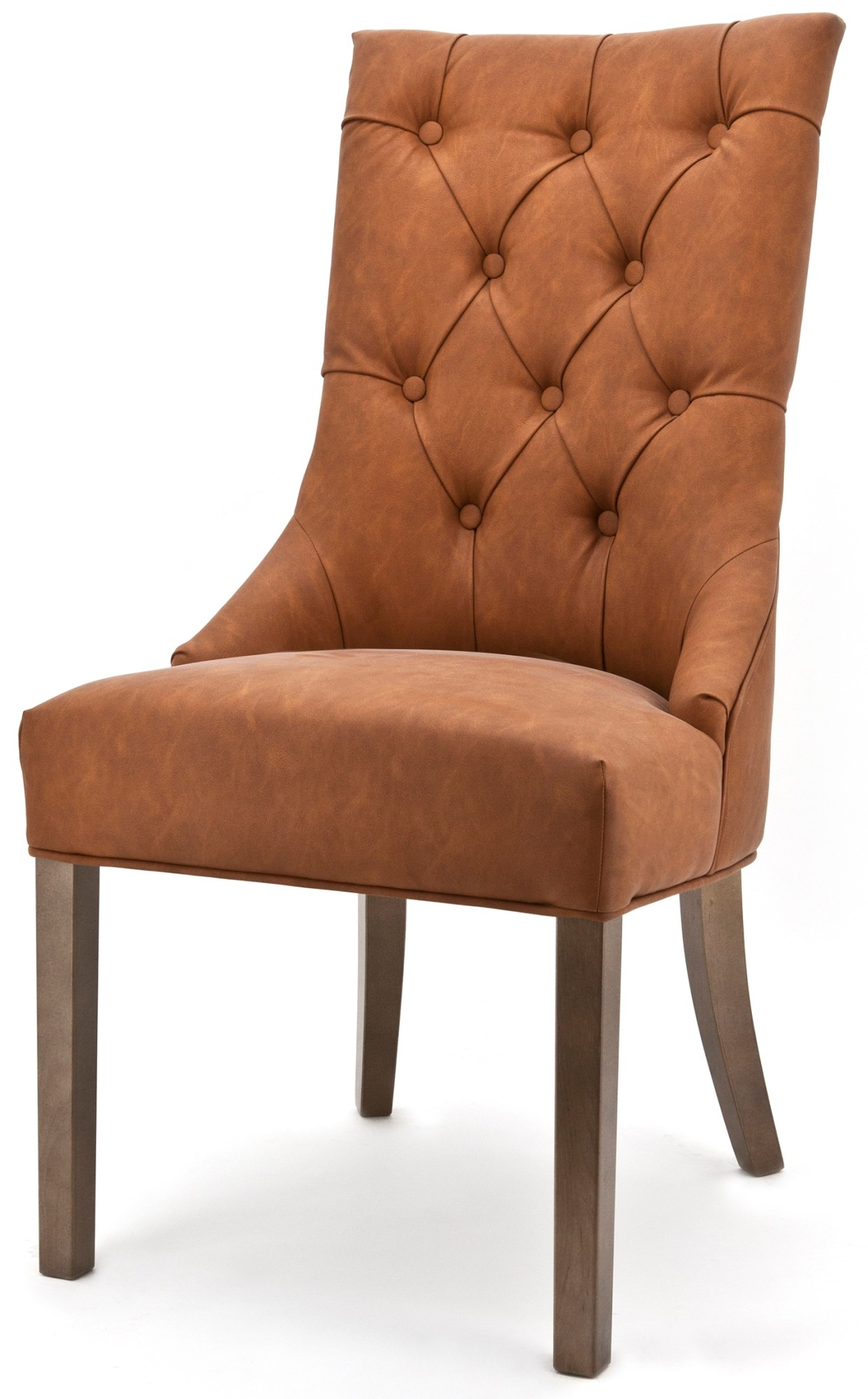 Vintage stoel kopen online internetwinkel for Design stoel 24