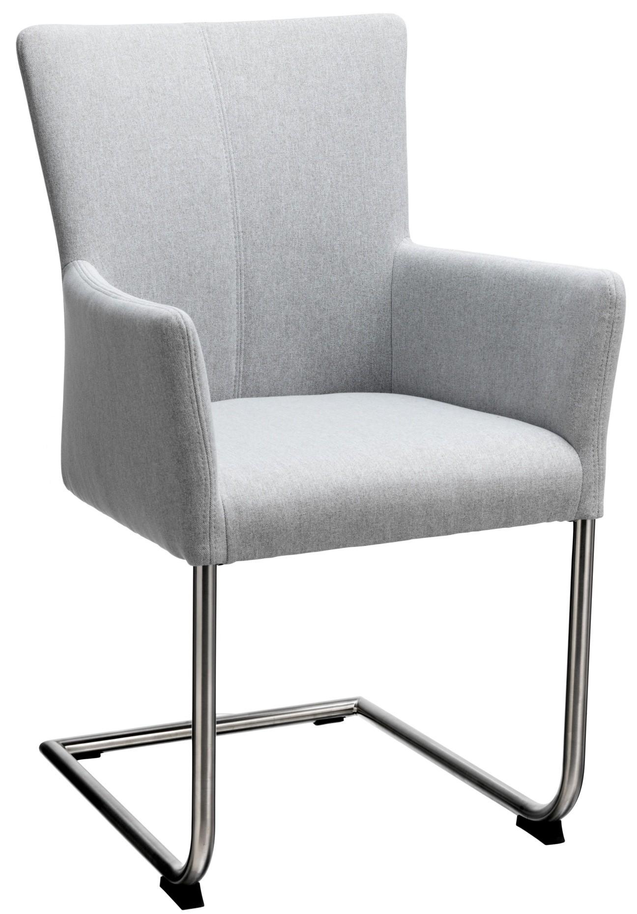 24designs stoel tulipa armleuningen zitting stof for Design stoel 24