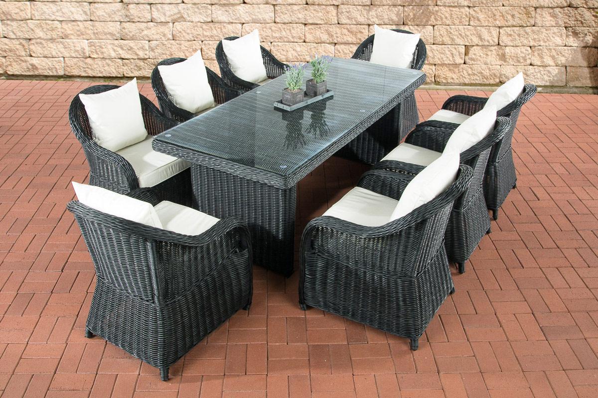 tuintafel 8 personen kopen online internetwinkel. Black Bedroom Furniture Sets. Home Design Ideas