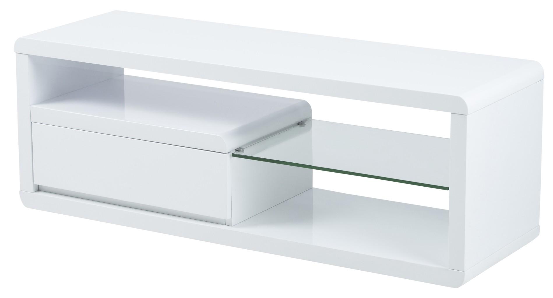 nl funvit badkamer tegels wit