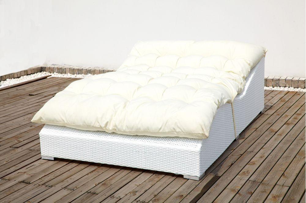 24designs Loungebed Lounge Dreamer : Aanbieding kopen : Lage prijs