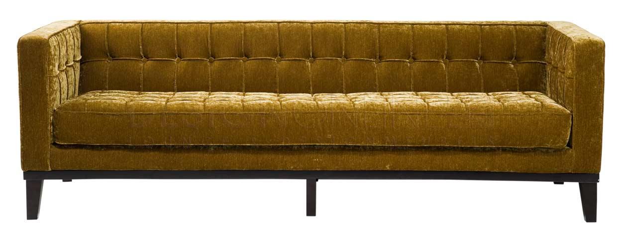 kare design sofa kopen online internetwinkel. Black Bedroom Furniture Sets. Home Design Ideas