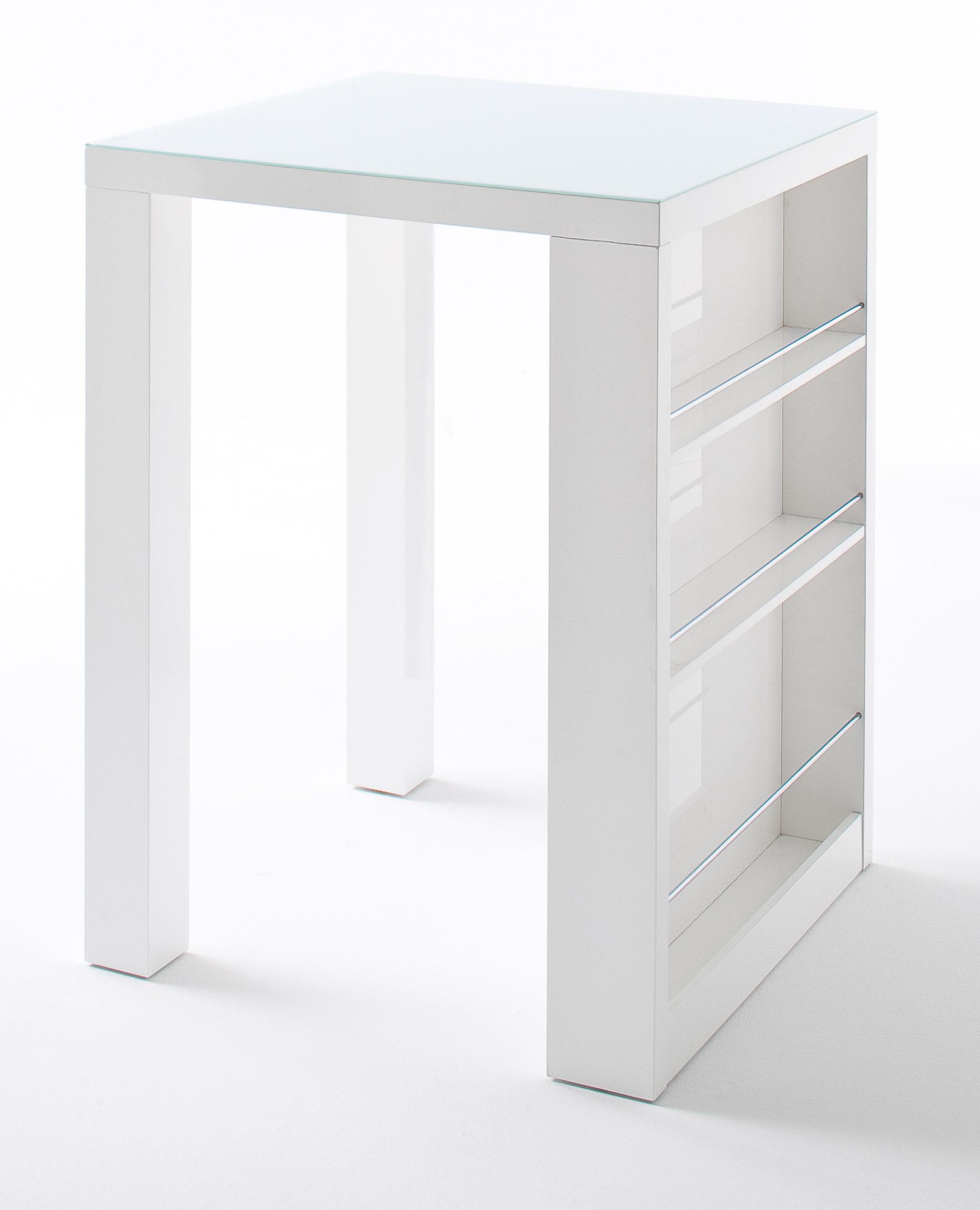 24designs-bartafel-royal-glass-b80-x-h107-cm