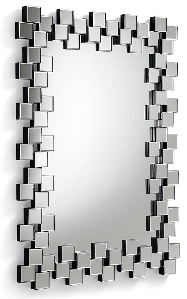 design spiegels woonkamer ~ lactate for ., Deco ideeën