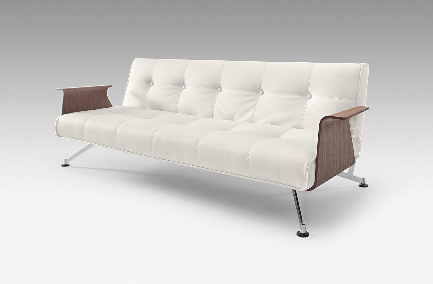 innovation-slaapbank-sofa-clubber-wit