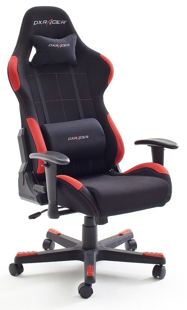 dxracer-gamestoel-amp-bureaustoel-racer-sport-4