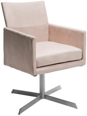 Kare design fauteuil kopen online internetwinkel - Deco design eetkamer ...