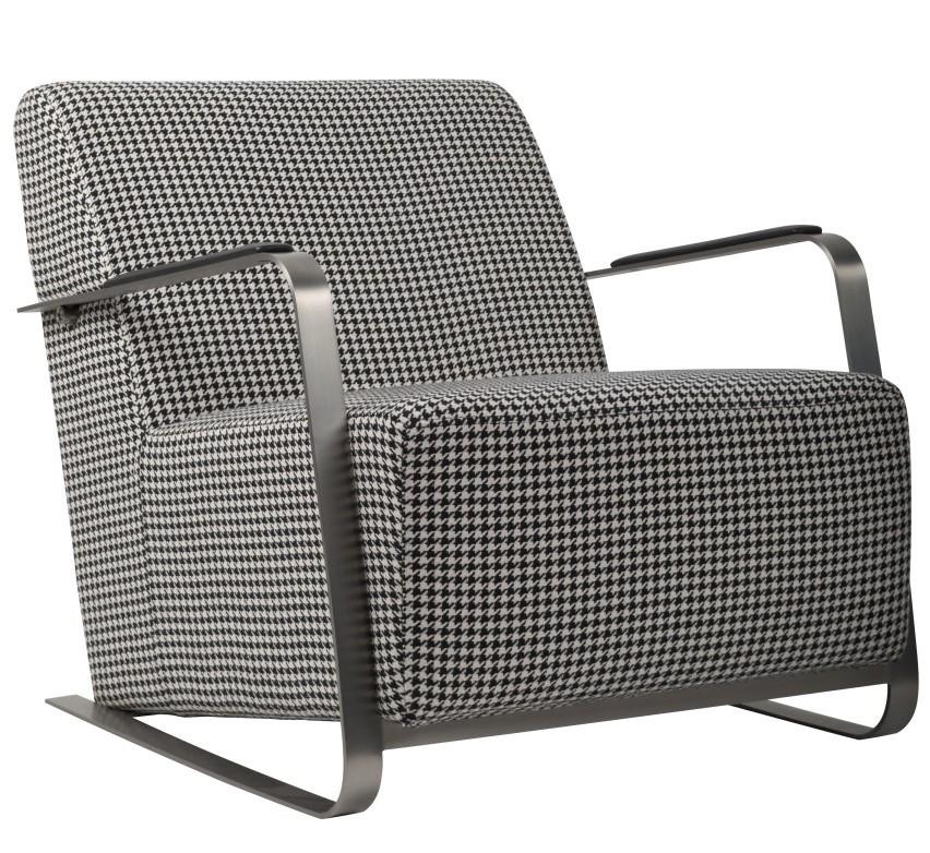 zuiver fauteuil adwin zuiver in de aanbieding kopen. Black Bedroom Furniture Sets. Home Design Ideas