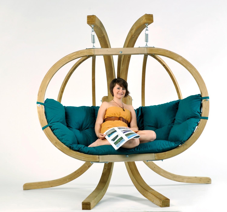 globo-chair-royal-groen-2-persoons-hangstoel-hout-4.jpg