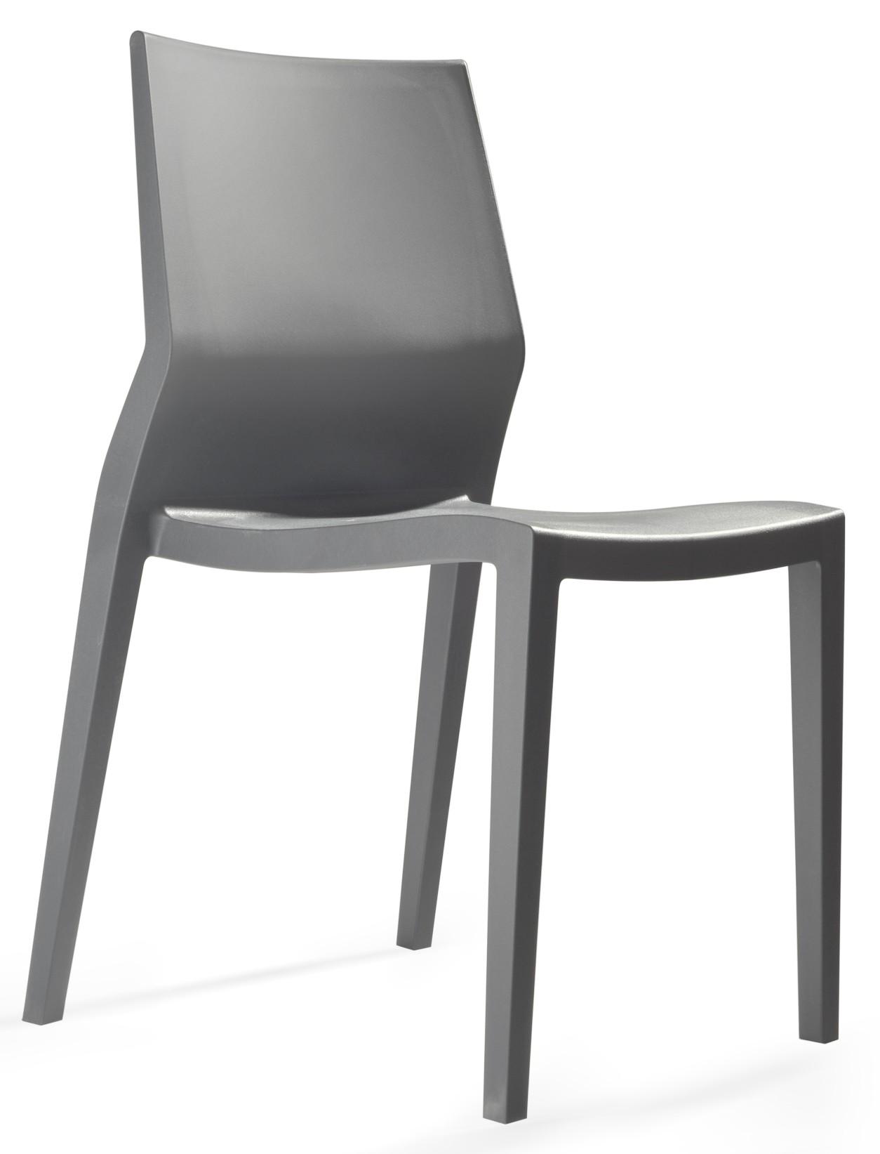 Vikan ergonomische glasvezel steel 1710mm in de aanbieding for Design stoel 24