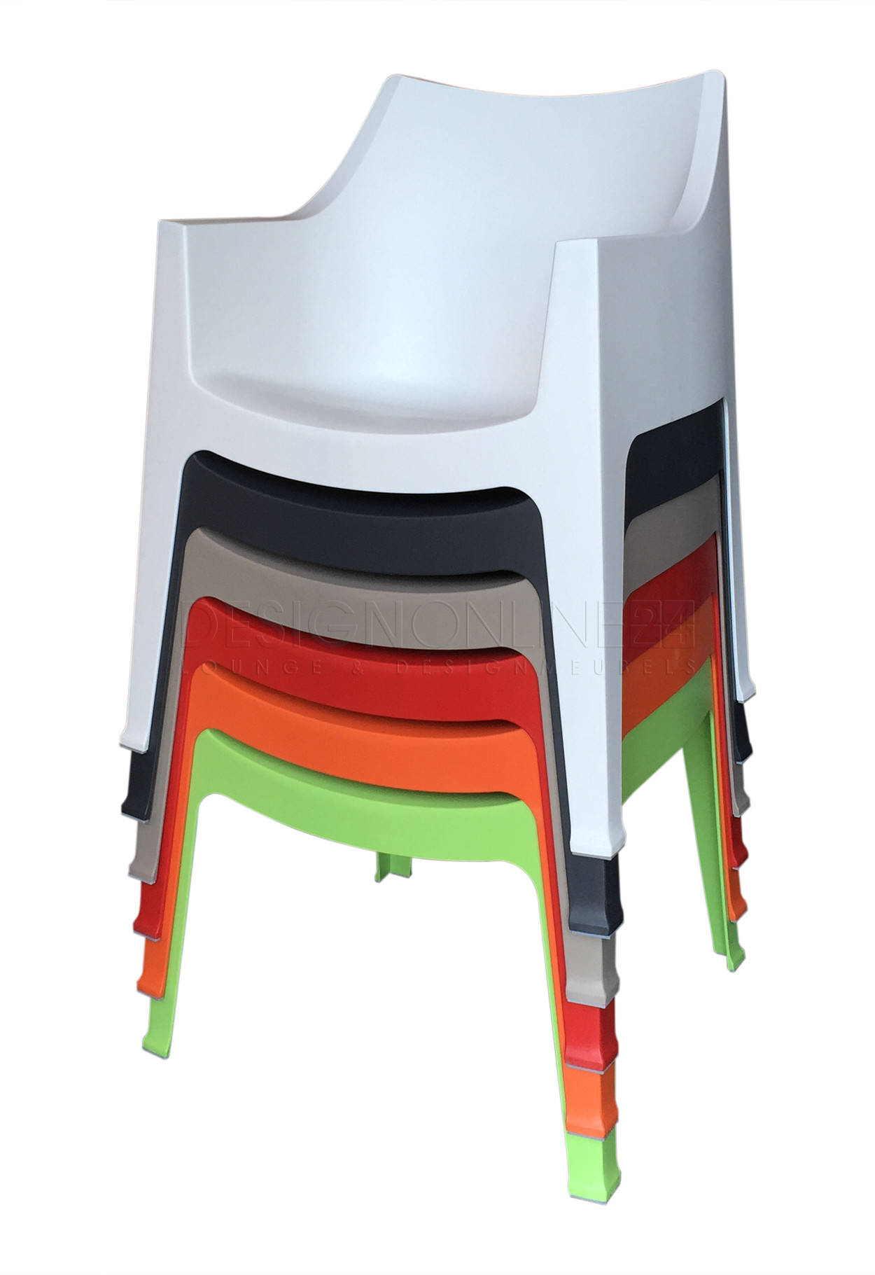 scab-design-set-6-design-tuinstoelen-coccolona-5
