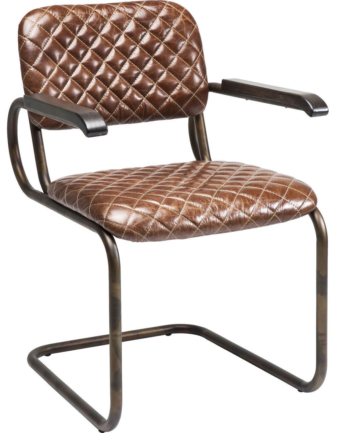 Kare design stoelen kopen online internetwinkel for Eettafel stoelen wit leer