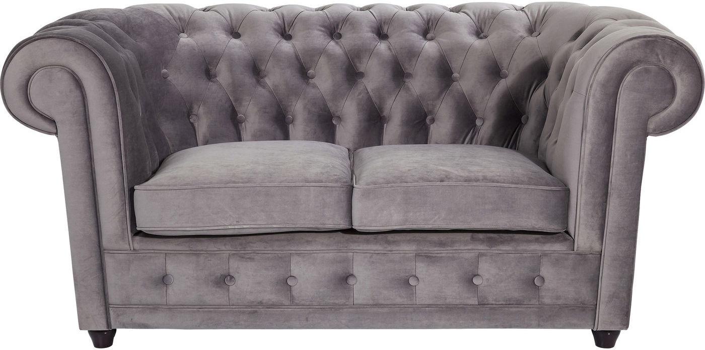 designonline24 aanbiedingen met korting. Black Bedroom Furniture Sets. Home Design Ideas