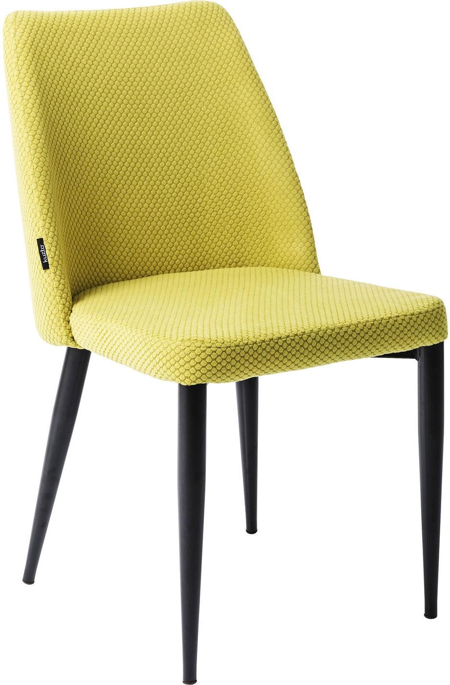 Kare design stoelen kopen online internetwinkel for Design 24 stoelen