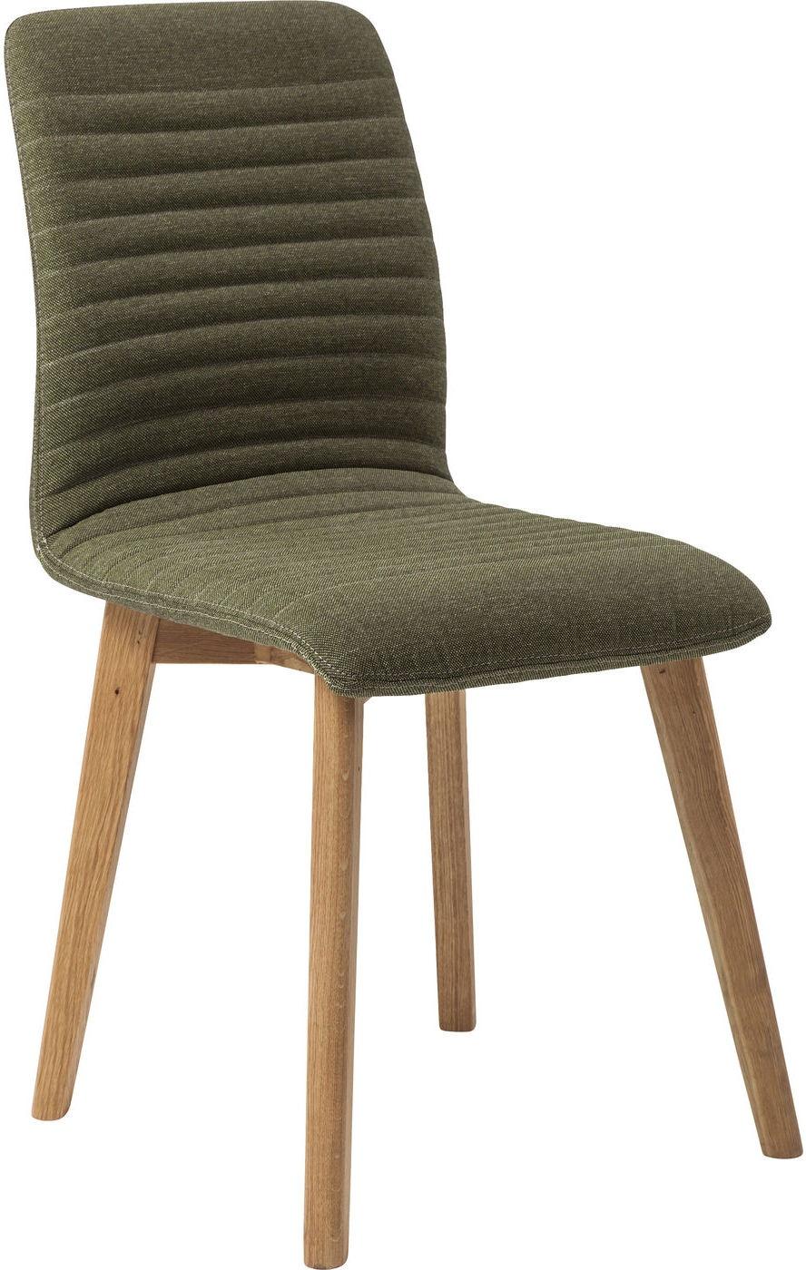 Eettafel stoelen stof vergelijken kopen tot 70 korting for Design 24 stoelen