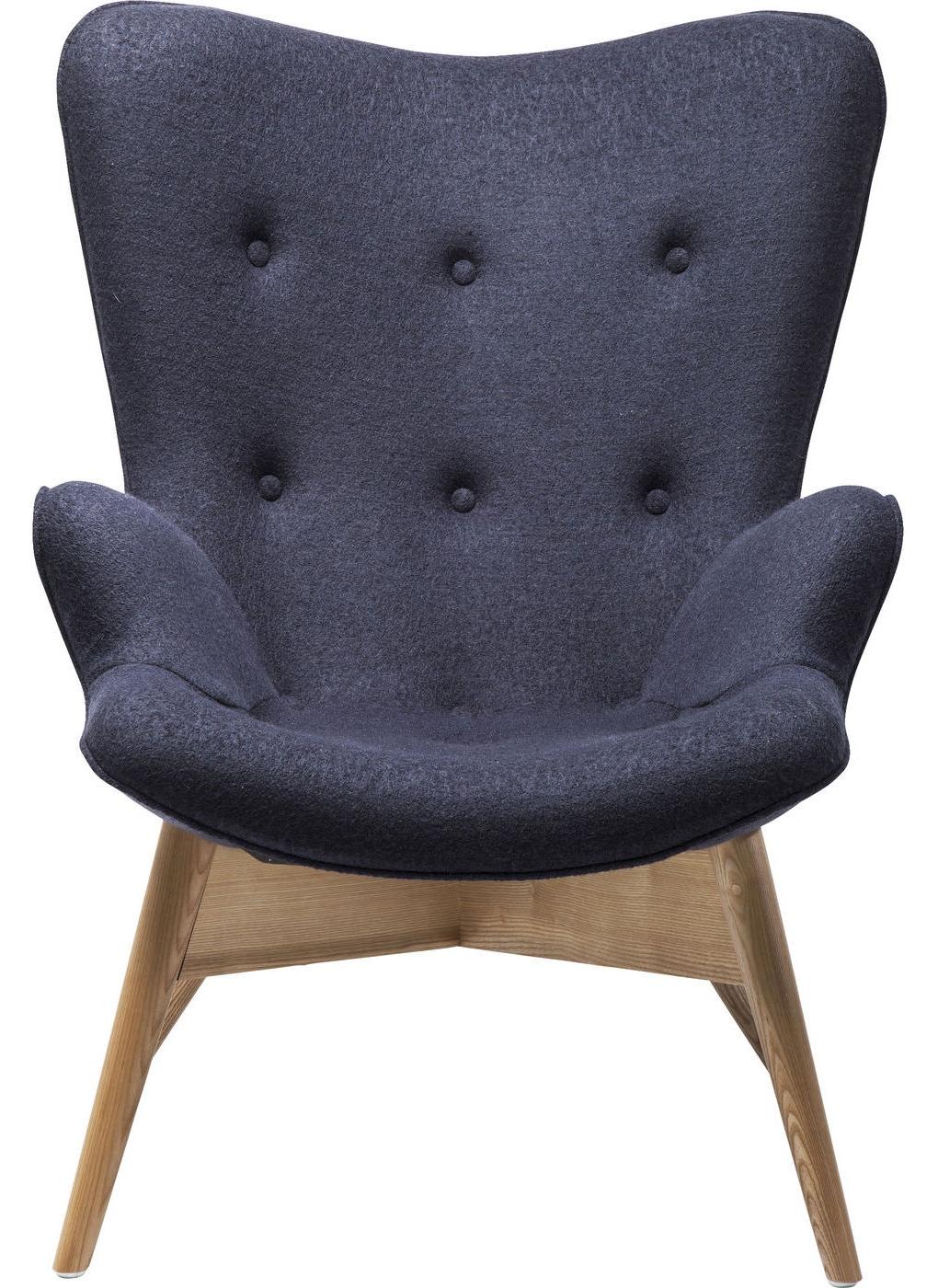 kare design fauteuil kopen internetwinkel