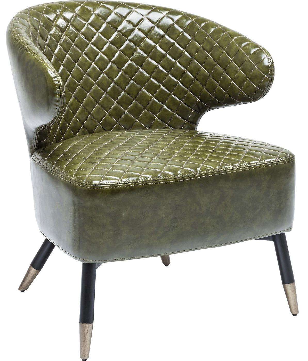 bureaus kare design in de aanbieding kopen. Black Bedroom Furniture Sets. Home Design Ideas