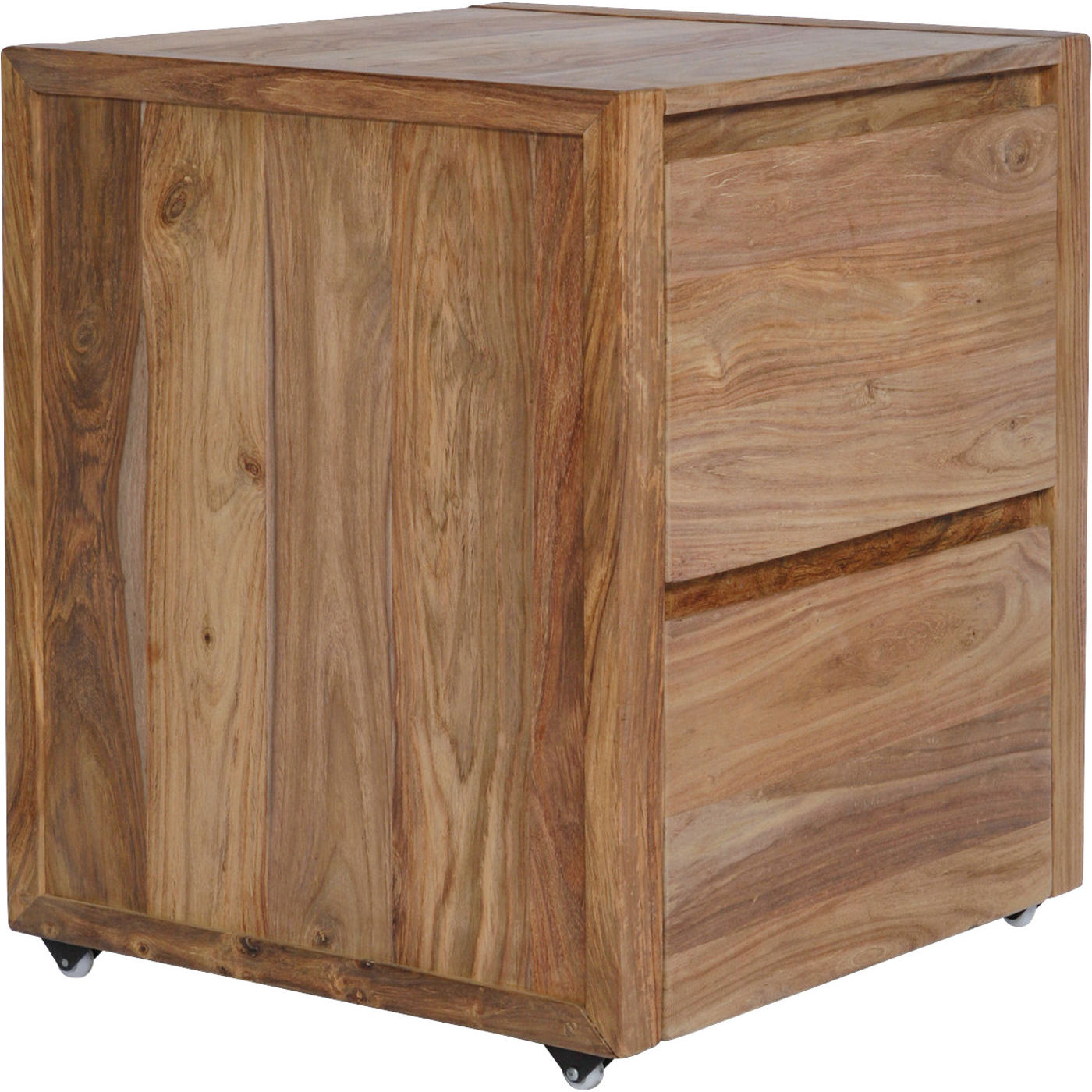 Design ladenblok kopen online internetwinkel for Ladeblok hout
