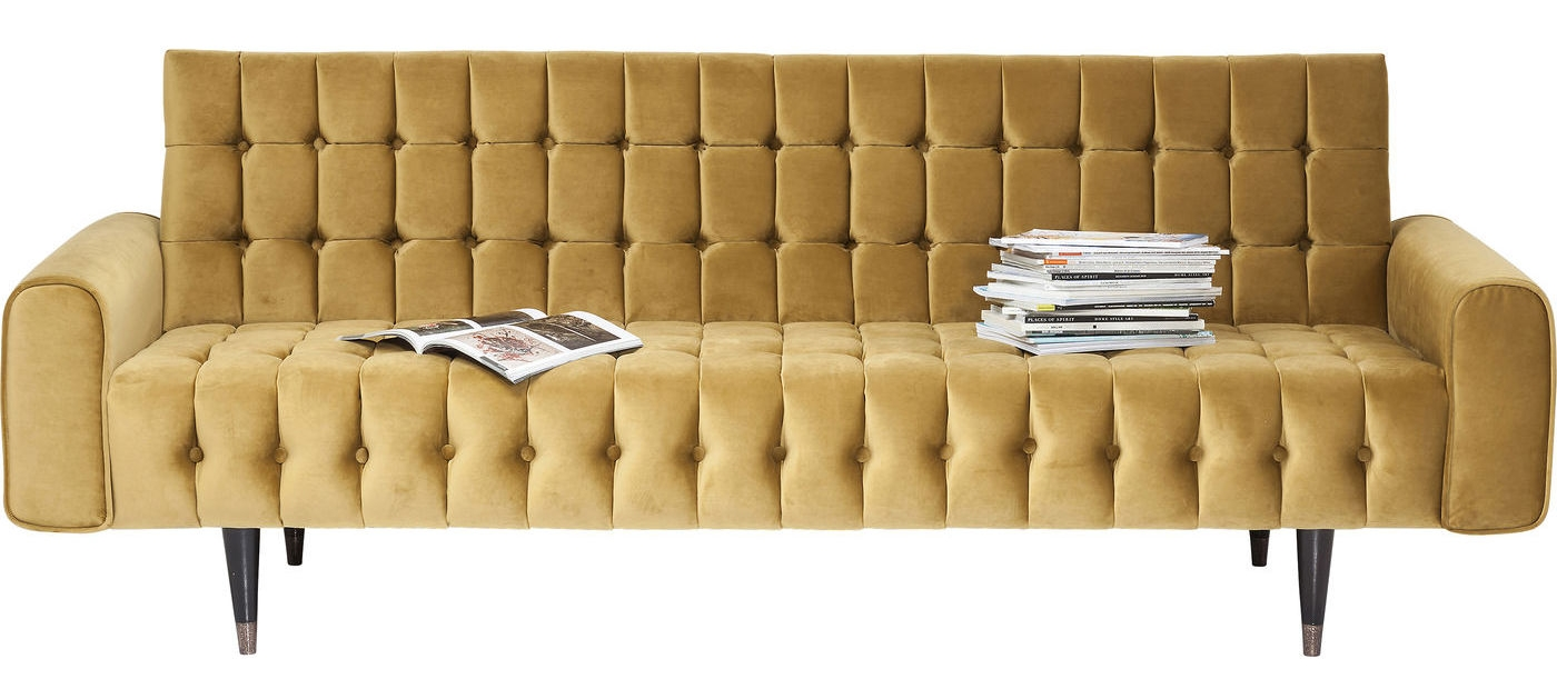 milchbar honey bank kare design in de aanbieding kopen. Black Bedroom Furniture Sets. Home Design Ideas