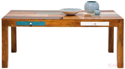 kare-design-eettafel-malibu-180-x-90