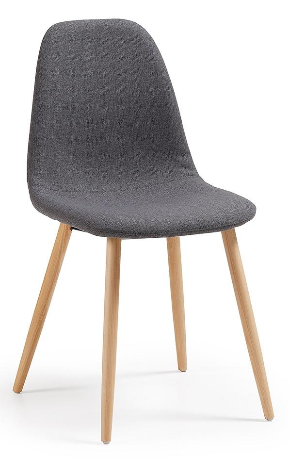 Houten design stoel kopen?   Online Internetwinkel