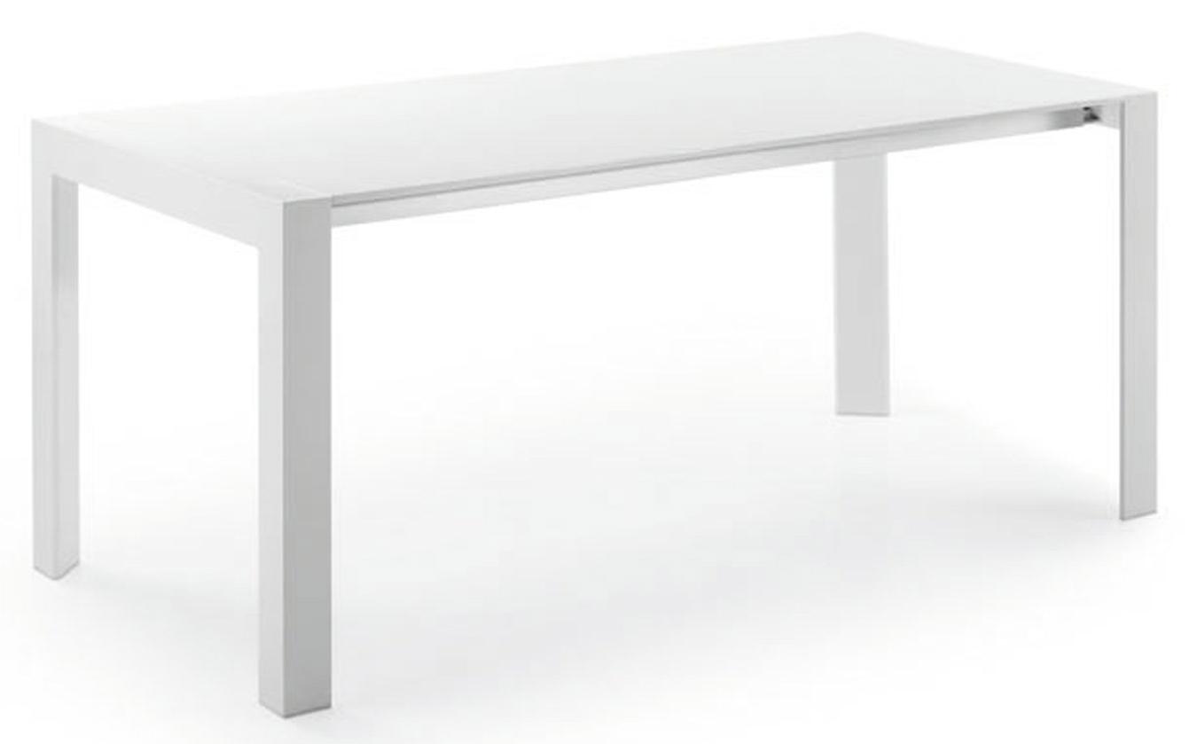 Bistro Tafel Wit Hoogglans ~ Beste Inspiratie voor Huis Ontwerp