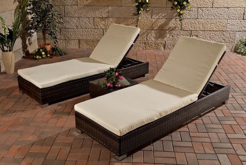 rvs ligbedden vergelijken kopen tot 70 korting. Black Bedroom Furniture Sets. Home Design Ideas