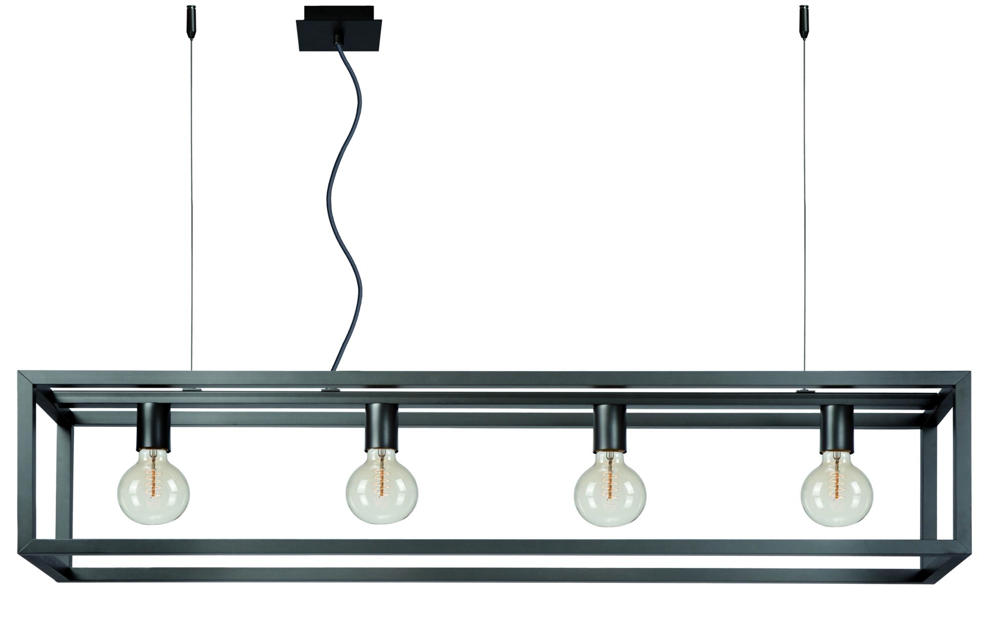 Hanglamp oris kopen? : Online Internetwinkel