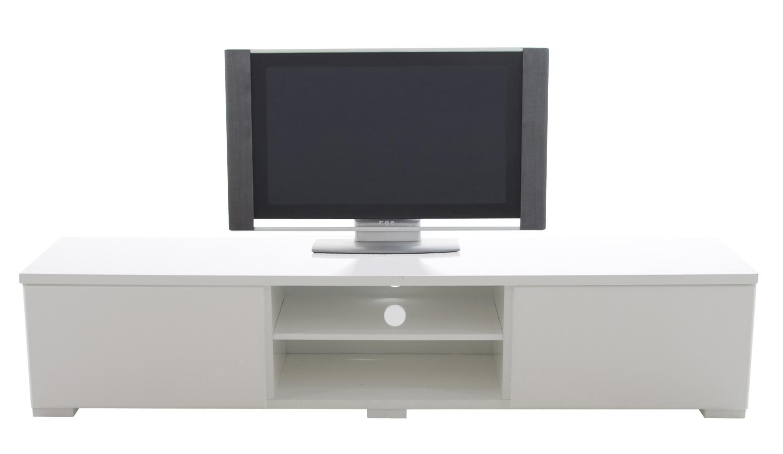 #34343C23508160 Tv Meubel Jovani Design Twist Hoogglans Wit Met Led Verlichting  betrouwbaar Design Hoogglans Tv Meubel 1157 afbeelding opslaan 15549001157 Idee