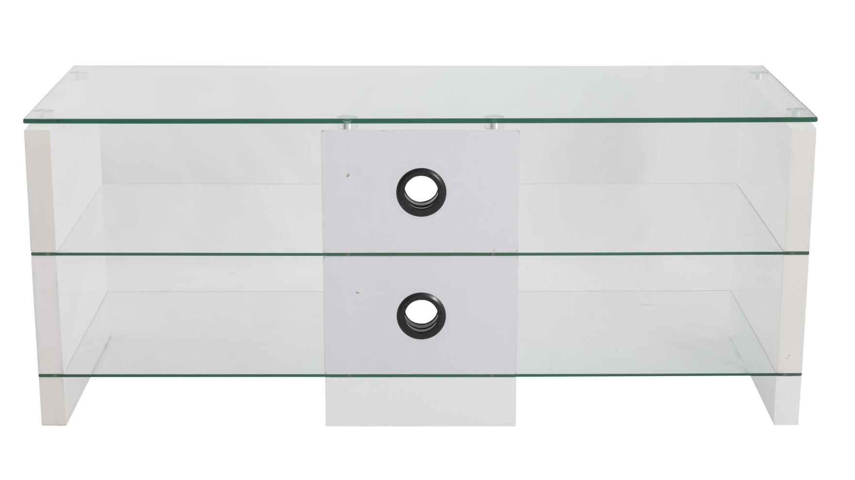 #2D5D4922251580 Tv Meubel Glas Kopen? Online Internetwinkel betrouwbaar Design Glazen Tv Meubels 1147 afbeelding opslaan 17629891147 Idee