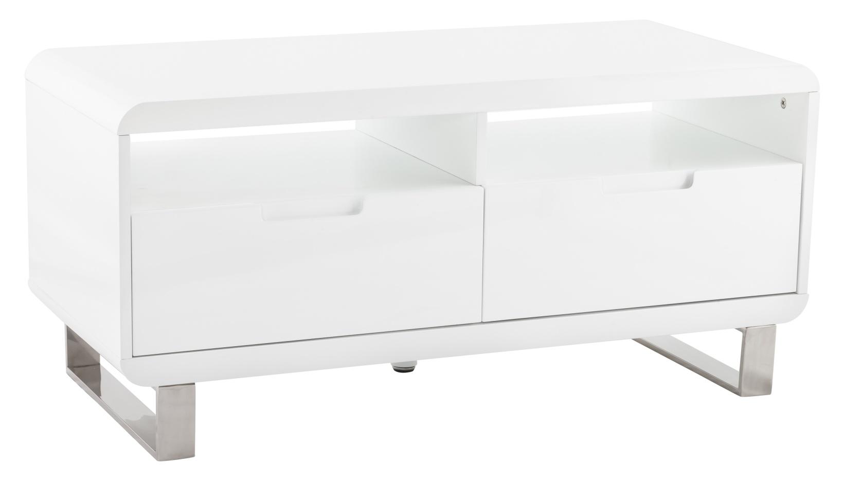Tafel hoogglans wit ikea eetkamertafel uitschuifbaar wit het beste van huis ontwerp witte - Tafel josephine wereldje van het huis ...