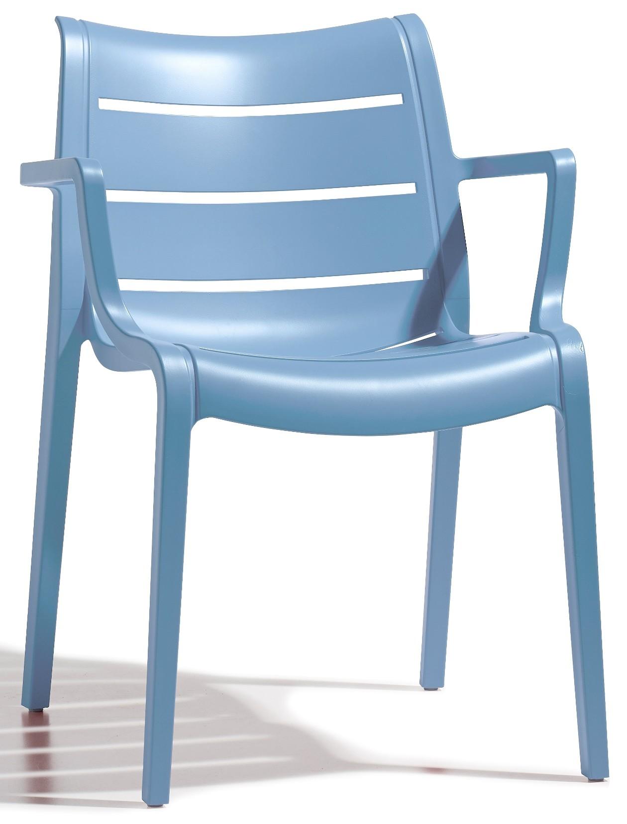 Designonline24 aanbiedingen met korting for Design stoel 24