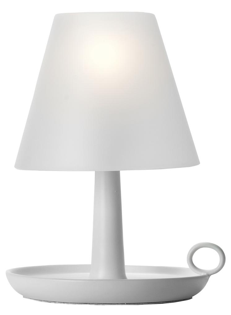 Leitmotiv tafellamp night light leitmotiv aanbieding kopen for Nachtkast lampje