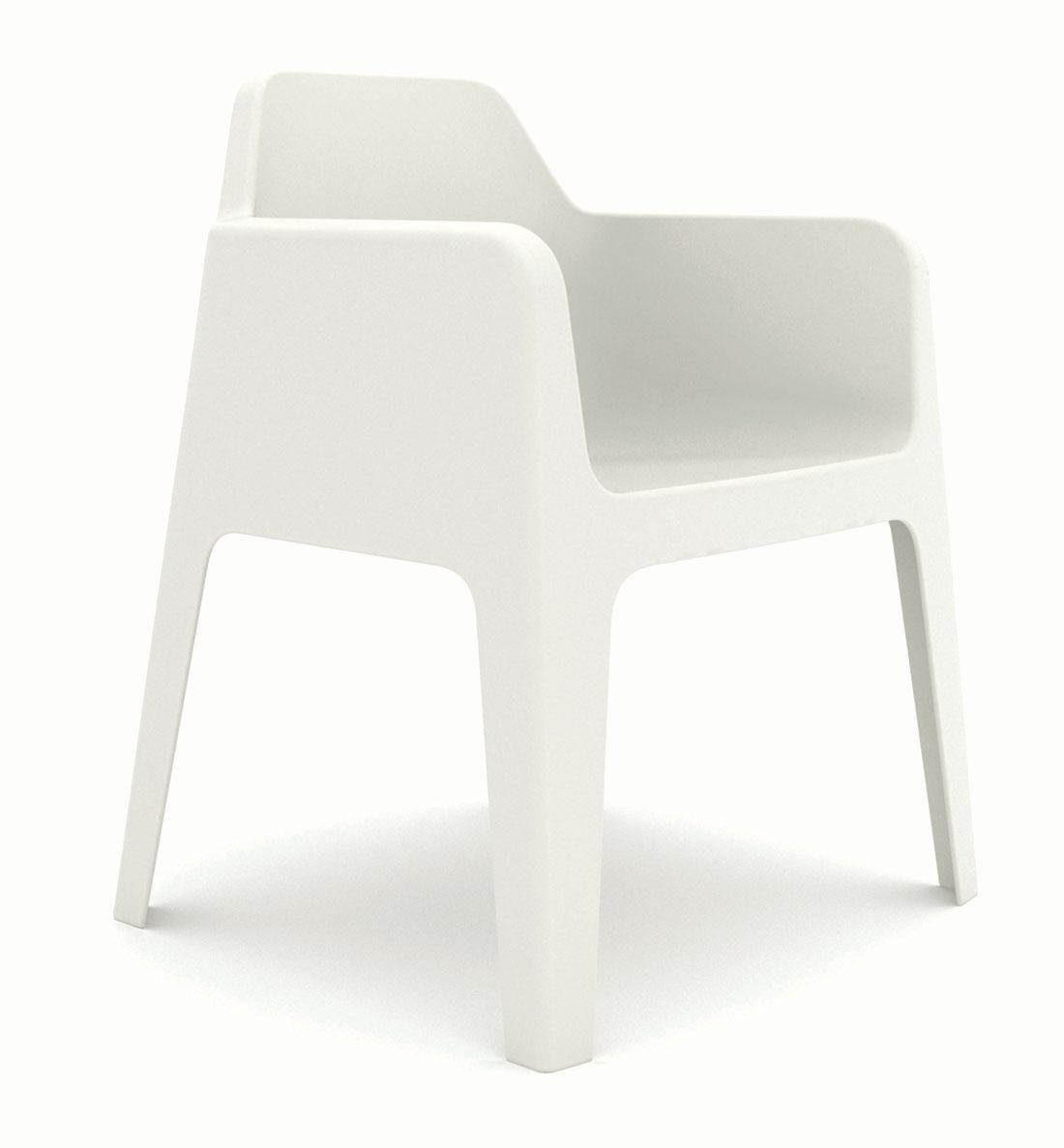 Designonline24 aanbiedingen met korting   Actiedagaanbiedingen nl