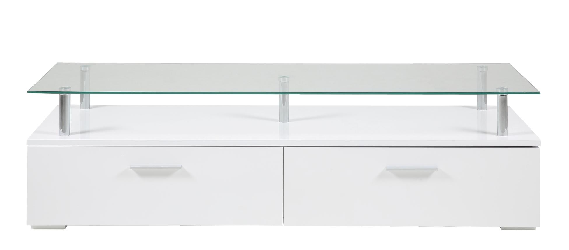 #4B807423525612 Tv Meubel Glas In Meubel Kopen Voor De Beste Prijs Met Koopkeus Be  betrouwbaar Design Glazen Tv Meubels 1147 afbeelding opslaan 19528591147 Idee