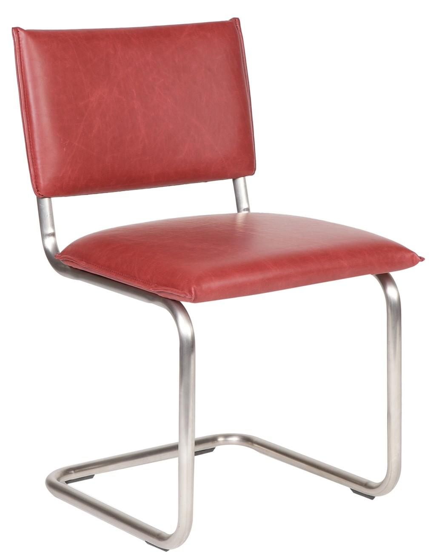 Woood stoelen kopen online internetwinkel for Design 24 stoelen