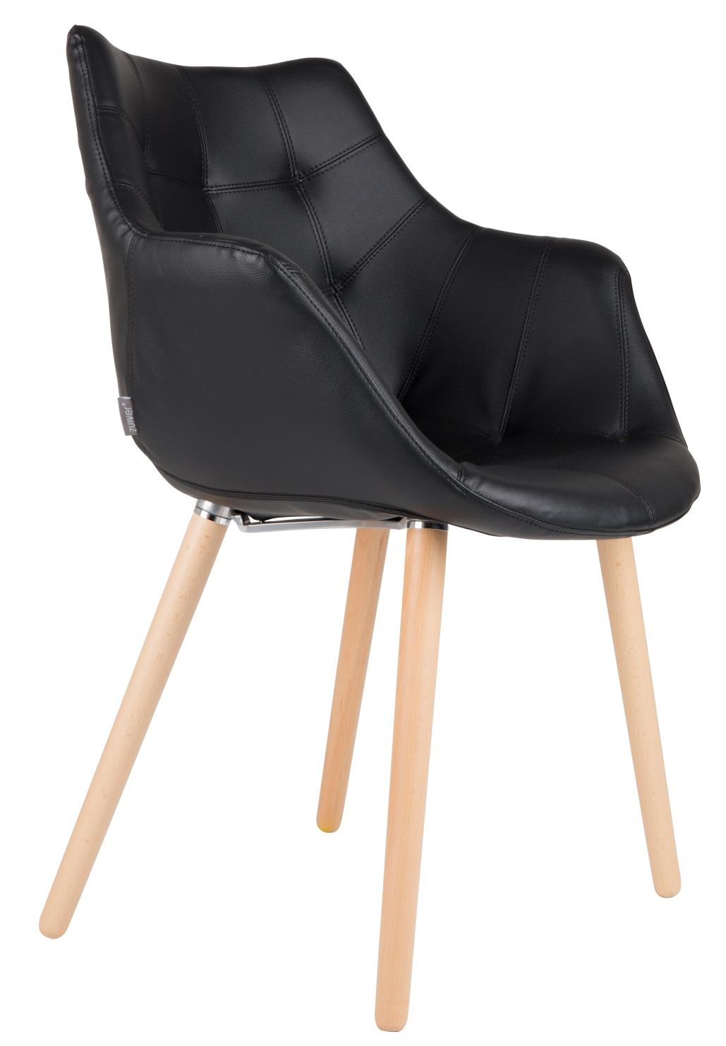 Zuiver design stoelen kopen online internetwinkel for Zuiver stoelen