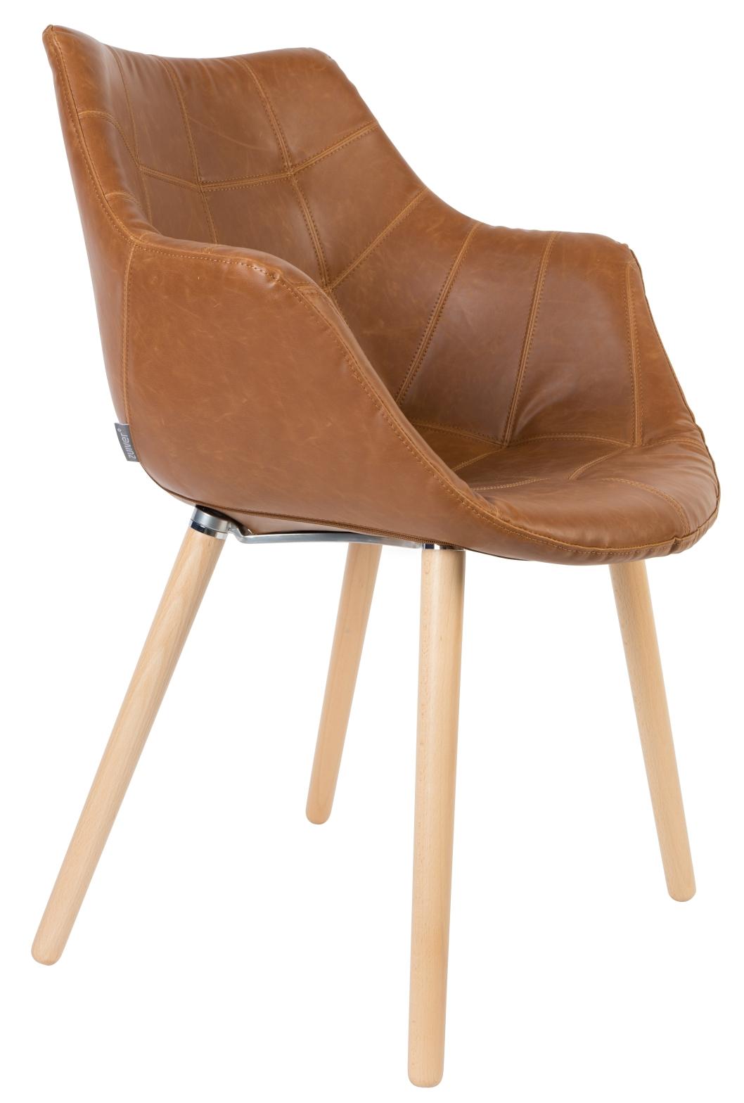 Vintage design stoelen kopen?   Online Internetwinkel