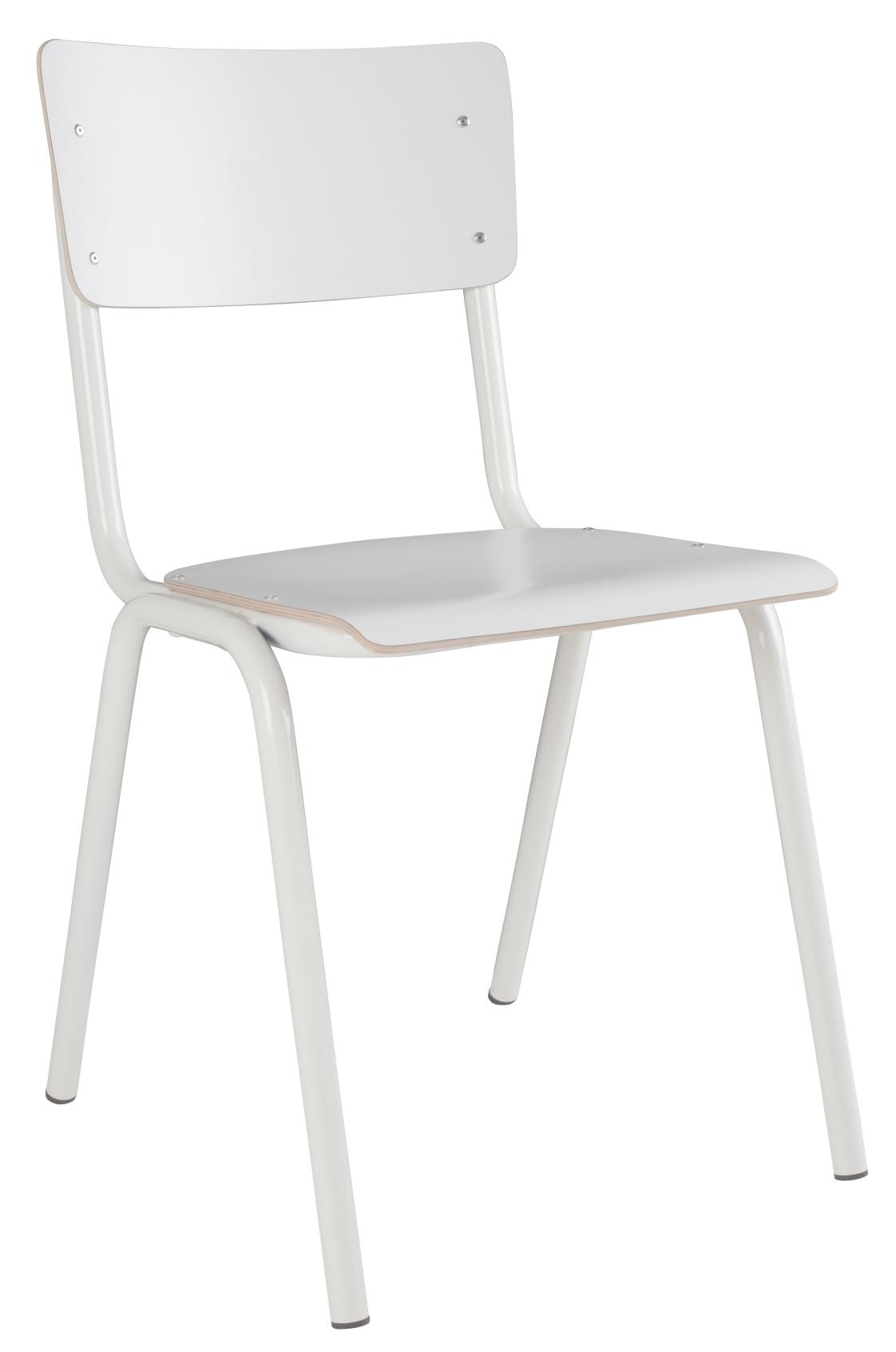 Zuiver stoelen kopen online internetwinkel for Zuiver stoelen